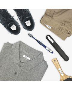 Kit Para Marcar Ropa, Objetos y Calzado